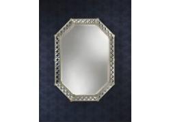 Specchio in Vetro di Murano...